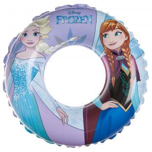 Κουλούρα Θαλάσσης Disney Frozen