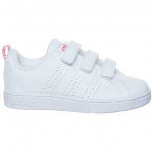 Shoes  Adidas VS ADV CL CMF C (Size 28-35)
