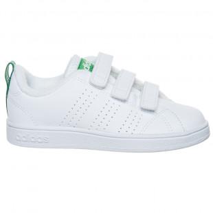 Παπούτσια Adidas VS ADV CL CMF C (Μεγέθη 28-35)