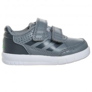 Παπούτσια Adidas AltaSport CF I (Μεγέθη 21-27)