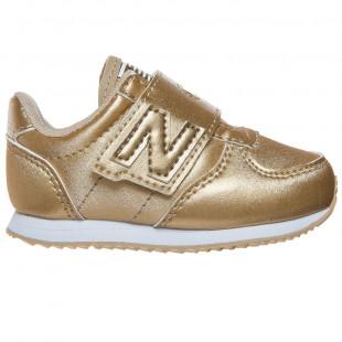 Παπούτσια New Balance KV220GUI (Μεγέθη 20-26)