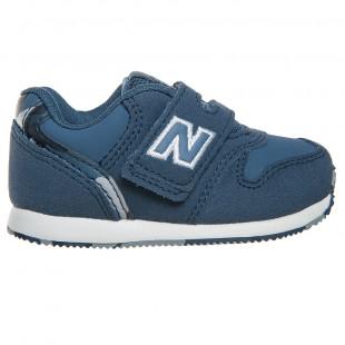 Παπούτσια New Balance FS996C1I (Μεγέθη 21-26)