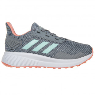 Παπούτσια Adidas BB7063 DURAMO 9K (Μεγέθη 28-35)