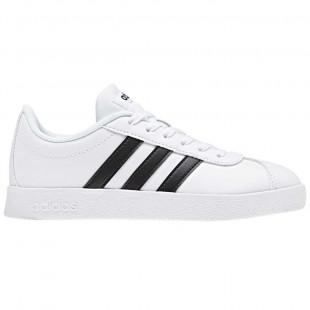 Παπούτσια Adidas Adidas VL Court 2.0 K (Μεγέθη 36-38)