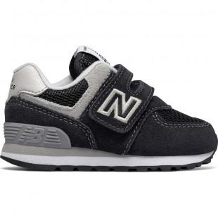 Παπούτσια New Balance IV574GK (Μεγέθη 20-26)