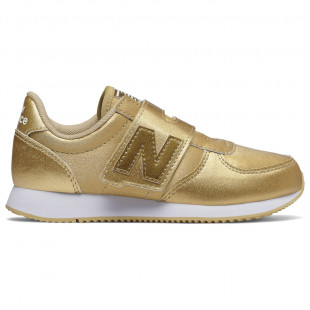 Παπούτσια New Balance KV996C1/2Y(Μεγέθη 28-36)