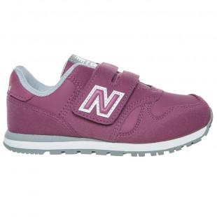 Παπούτσια New Balance KV373PFY (Μεγέθη 28-36)