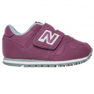 Παπούτσια New Balance ΚV373PFI (Μεγέθη 20-26)