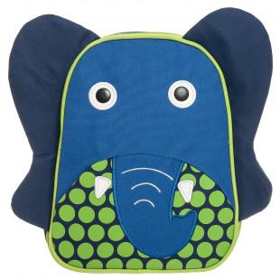 Τσάντα φαγητού Five Star Ελέφαντας