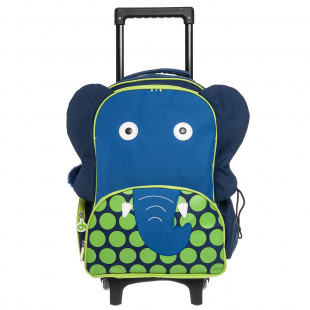 Trolley Bag Five Star Elephant
