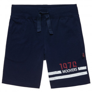 Shorts Moovers (18 months-5 years)