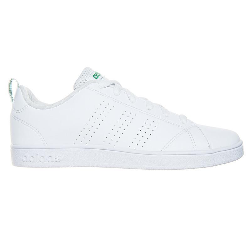 Παπούτσια Adidas AW4884 VS ADVANTAGE CL K (Μεγέθη 36-38)
