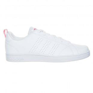 Παπούτσια Adidas BB9976 VS ADVANTAGE CL K (Μεγέθη 36-38)