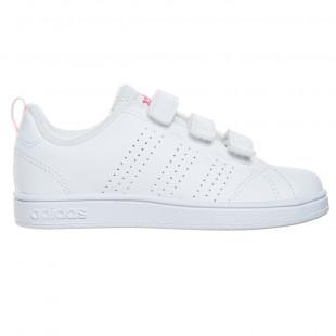Adidas shoes VS ADV CL CMF C (size 28-35)