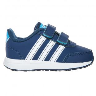 Παπούτσια Adidas VS SWITCH 2 CMF INF (Μεγέθη 20-27)
