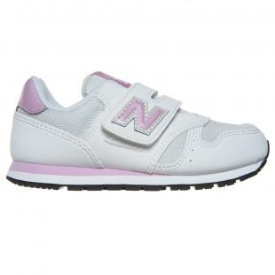 Παπούτσια New Balance YV373BT (Μεγέθη 28-35)