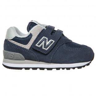 Παπούτσια New Balance IV574GV (Μεγέθη 20-26)