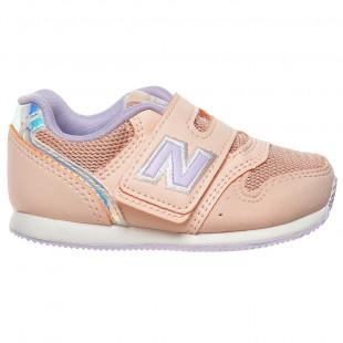 Παπούτσια New Balance IV996M2 (Μεγέθη 21-26)