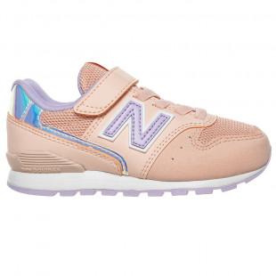 Παπούτσια New Balance YV996Μ2 (Μεγέθη 28-33)