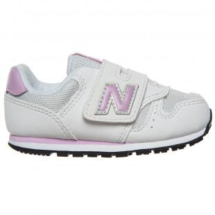 Παπούτσια New Balance IV373BT (Μεγέθη 20-27,5)