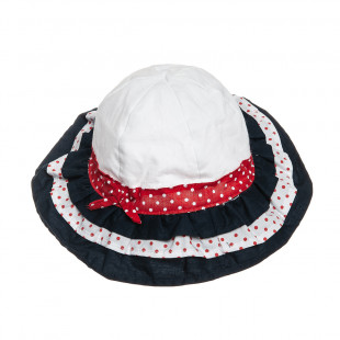 Καπέλο (1-2 ετών)