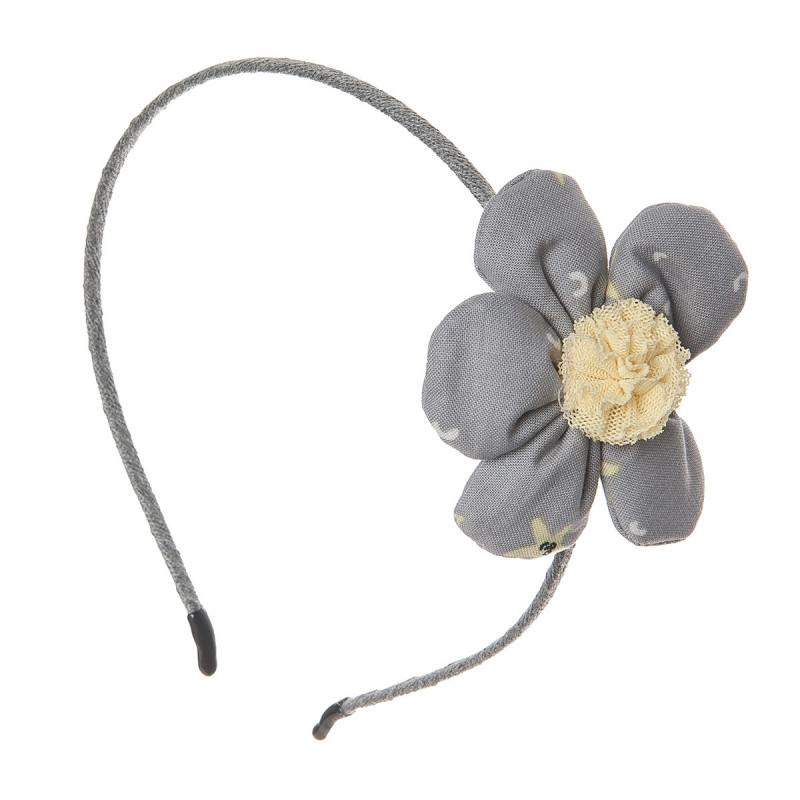 Headband (4-10 years)