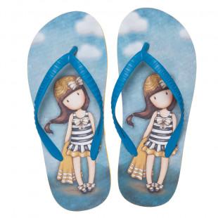 Flip flops (Size 32-38)