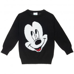 Sweater Disney Mickey Mouse (9 months-3 years)