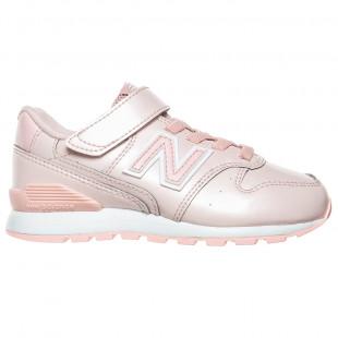 Παπούτσια New Balance (Μεγέθη 28-35)