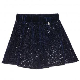 Skirt (2-5 years)