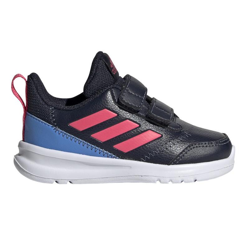 Adidas shoes Alta Run CF I  (size 20-27)