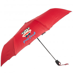 Ομπρέλα Paul Frank