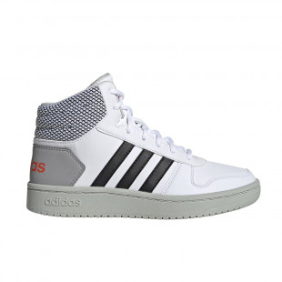 Shoes Adidas Mid 2.0 K (Size 28-34)