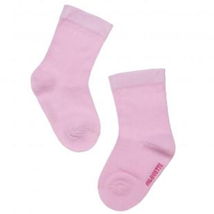 Κάλτσες (6 μηνών-2 ετών)