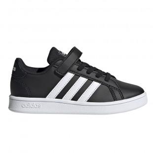 Παπούτσια Adidas Grand Court C (Μέγεθη 28-35)