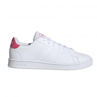Shoes Adidas Advantage K (Size 36-38)