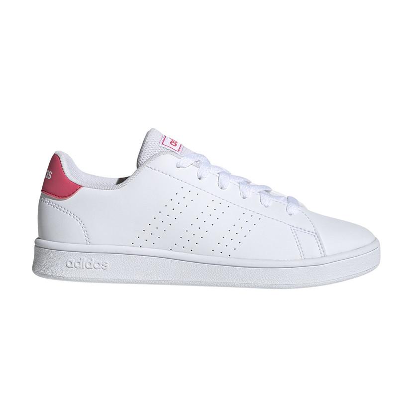 Adidas shoes Advantage K (size 36-38)