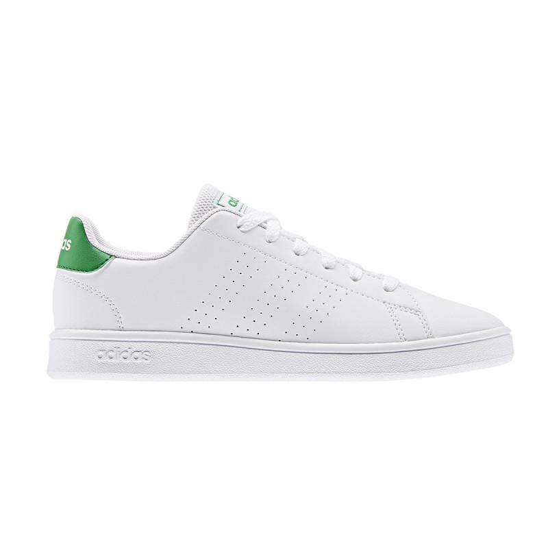 Παπούτσια Adidas EF0211  Advantage K (Μεγέθη 36-38)