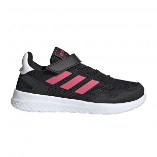 Shoes Adidas Archivo C (Size 29-35)