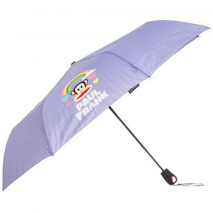 Umbrella Paul Frank