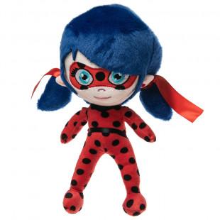Cuddly toy Ladybug