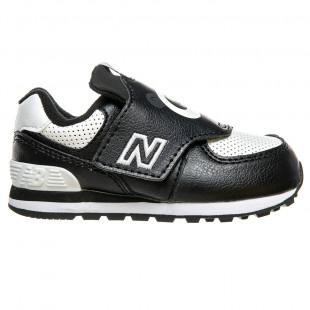 Shoes New Balance IV57MCK (21-27,5)