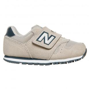 Παπούτσια Νew Balance IV373SG (Mεγέθη 21-27,5)