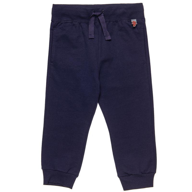 Παντελόνι Φόρμας Moovers Slim fit (2-5 ετών)