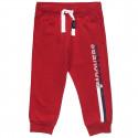 Παντελόνι Φόρμας Moovers με τύπωμα (2-5 ετών)