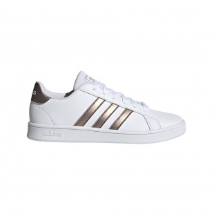 Shoes Adidas Grand Court K (Size 30-38)