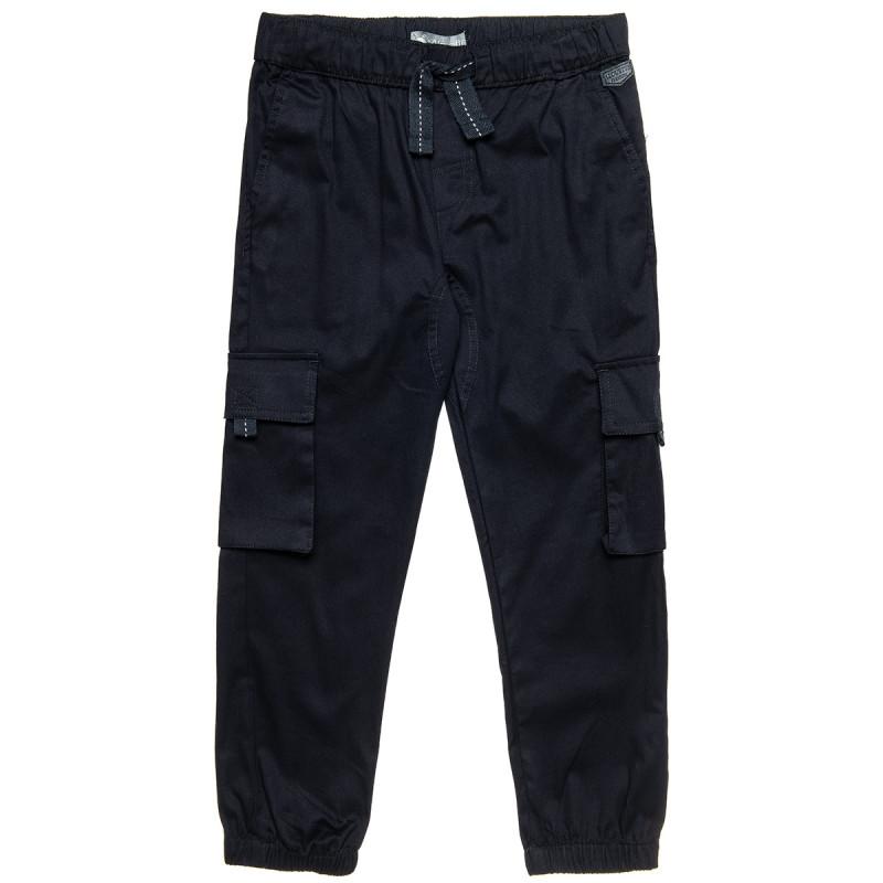 Παντελόνι Jogger Cargo (6-14 ετών)