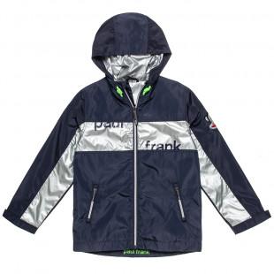 Jacket Paul Frank (6-14 years)