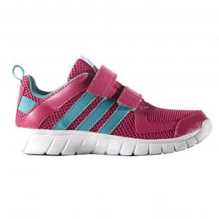 Παπούτσια Adidas Sta Fluid 3.0 (Μεγέθη 28-33)