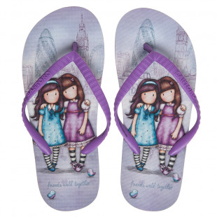Flip Flops Santoro (Size 32-28)